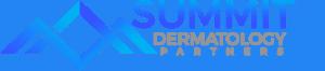 summit dermatology