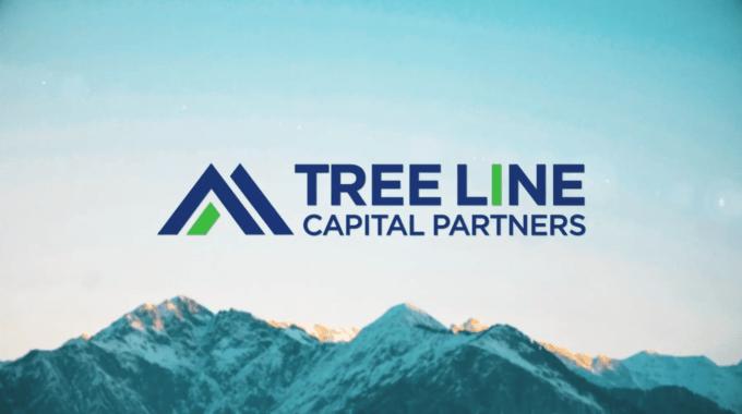tree line video