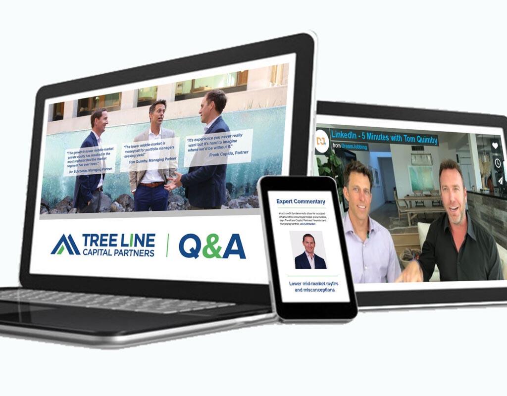 treeline devices 1
